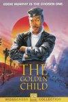 La locandina di Il bambino d'oro