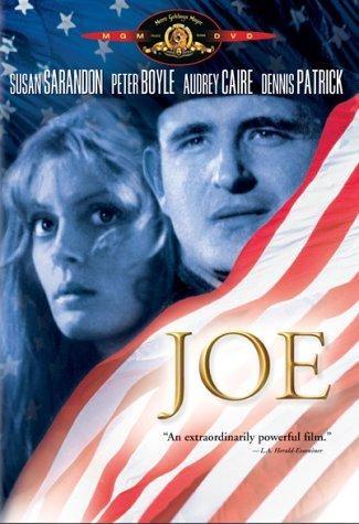 Joe - La guerra del cittadino Joe (1970) - Film - Movieplayer.it