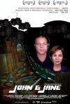 La locandina di John & Jane