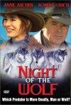 La locandina di La notte del lupo