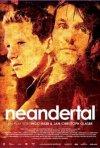La locandina di Neandertal
