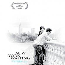 La locandina di New York Waiting