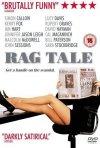 La locandina di Rag Tale