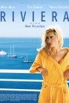 La locandina di Riviera