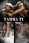 La locandina di Tama tu
