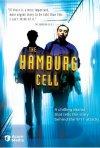 La locandina di The Hamburg Cell