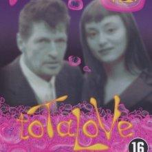 La locandina di Total Love