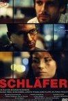 Schläfer: la locandina del film
