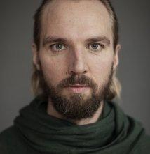 Una foto di Stefan Becker