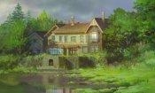 Quando c'era Marnie: a settembre in sala il cartoon Studio Ghibli