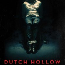Dutch Hollow: la locandina del film