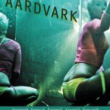 La locandina di Aardvark