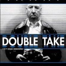 La locandina di Double Take