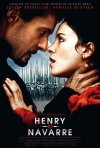 La locandina di Henri IV