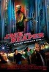 La locandina di Jack the Reaper