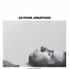 La locandina di Jo pour Jonathan