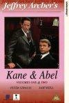 La locandina di Kane & Abel