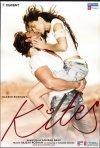 La locandina di Kites