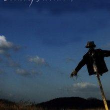 La locandina di Land of Scarecrows
