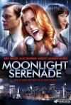 La locandina di Moonlight Serenade