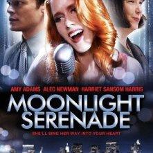 La locandina di Moonlight Serenade