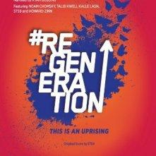 La locandina di ReGeneration