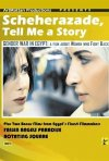 La locandina di Scheherazade, Tell Me a Story