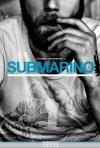 La locandina di Submarino