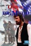 La locandina di The Ordeal of Dr. Mudd