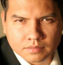 Una foto di Aaron Uribe