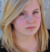 Una foto di Abigail Kinslow
