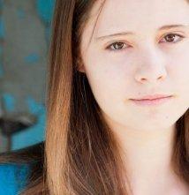 Una foto di Abigail Winter