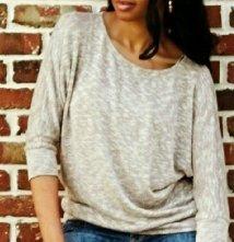 Una foto di Amahre Palmer