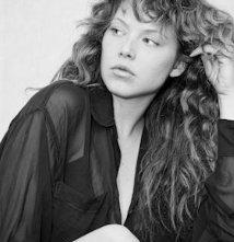 Una foto di Angie Larocque