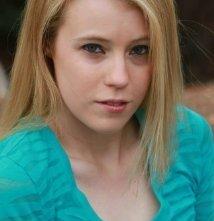 Una foto di Ashley Gilbert
