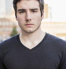 Una foto di Austin Maxwell