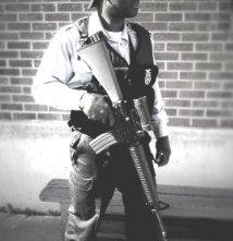 Una foto di Bobby Brown