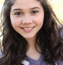 Una foto di Brooke Star