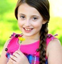 Una foto di Christina Amber