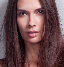 Una foto di Claudia Graf