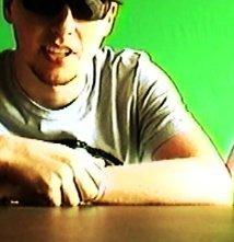 Una foto di Cody Burns