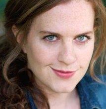 Una foto di Dana Berger
