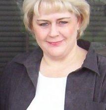 Una foto di Donna Sue Nickason