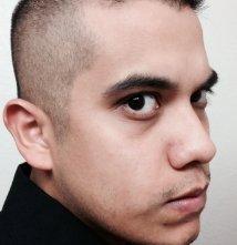 Una foto di Fernando Duran