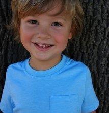 Una foto di Finn Carr