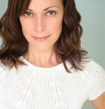Una foto di Jane Osborn