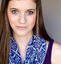 Una foto di Jen D'Angelo