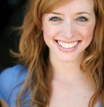 Una foto di Jennifer R. Blake