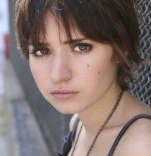 Una foto di Jennifer Robyn Jacobs