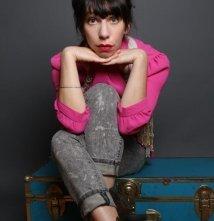 Una foto di Jessica Pohly